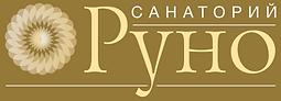 Лого без ДАК_edited.png