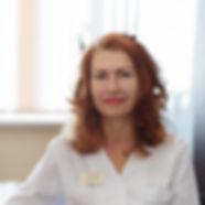 Спивак Наталия Анатолиевна