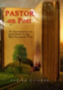 Pastor on Post.jpg