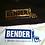 Thumbnail: J Bender Entertainment Tees