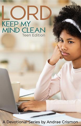 Lord Keep My Mind Clean v.1.jpg