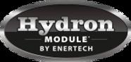 hydron-logo-a84162a5.png