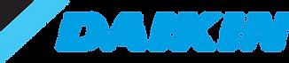 DAIKIN_logo.svg.png