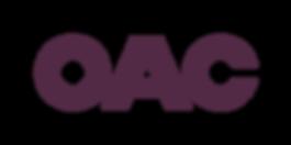 OAC-logo.png