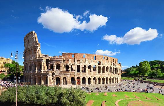 colosseum-coliseum-also-known-as-flavian