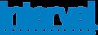Logo-Interval-azul.png