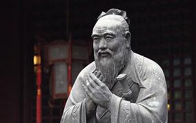 confucio-2.jpg