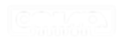Logo-App.png