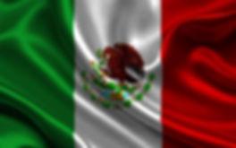 thumb2-mexican-flag-4k-silk-flag-of-mexi