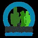 logo180x180_edited.png