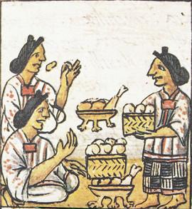 mole-codice-florentino-historia-prehispa