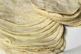tortillas_maiz_chilambalam.jpg