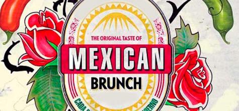 Mexican-Brunch.jpg