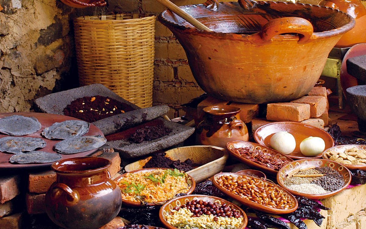 gastronomia-mexicana-platillos.jpg