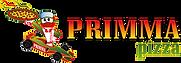 Primma_Logo_Horizontal.png
