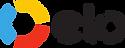elo-logo-1-1.png