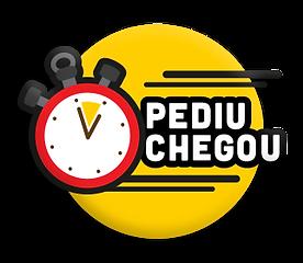 Pediu_Chegou.png
