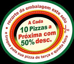 Troque-sua-Pizza.png