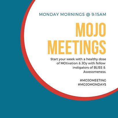 MOJO Meetings Jan 2019 1.jpg