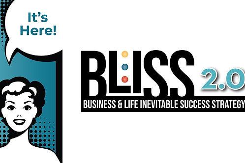 BLISS 2.0