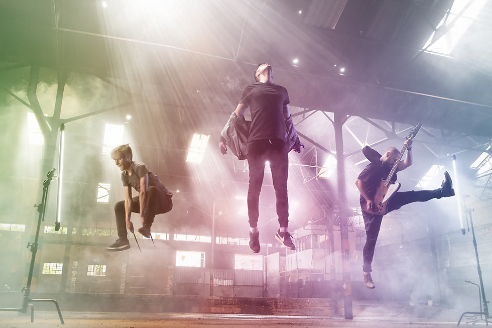 NOVA Jump.jpg