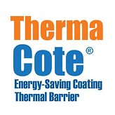 ThermaCote Waterproofing thermal barrier