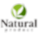 naturalProductLogoSmall.png