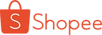 1200px-Shopee_Logo.png