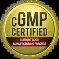 cgmp logo.png