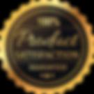 100-productsatisfactiongauranteed-SKLEER