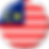 MalaysiaFlag-button.png