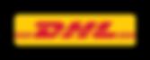 DHL-logo-wbuffer.png