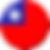 TaiwanFlag-button.png