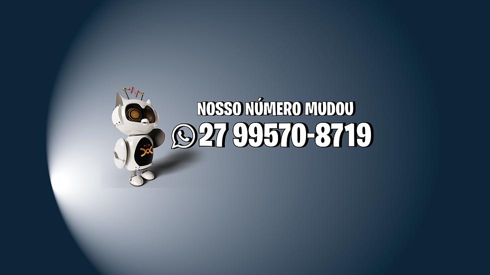NOVO_NUMERO-05-05.png