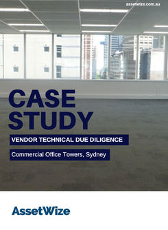 CommercialOfficeTowersTDDCaseStudy.png