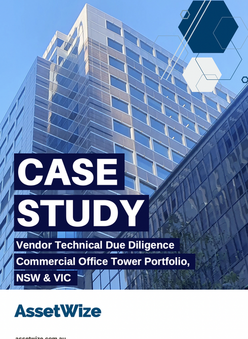 CommercialOfficeTowerCaseStudy.png
