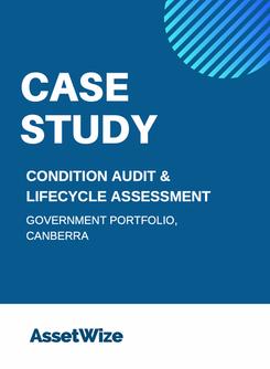 GovernmentPortfolioCaseStudy.png