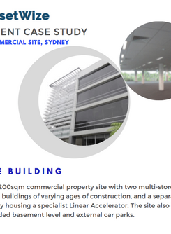 CommercialSiteCaseStudy.png