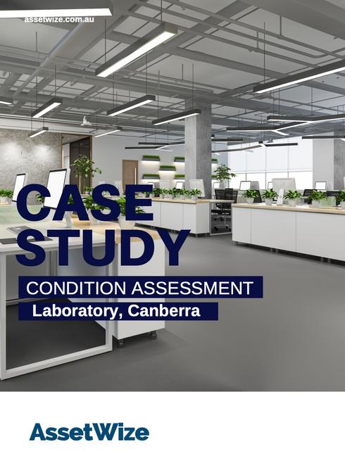 LaboratoryConditionAssessmentCaseStudy.png