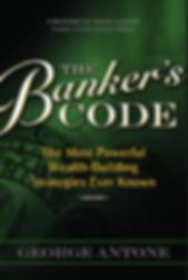 Bankers code.png