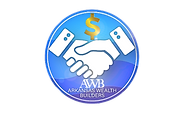 New AWB Logo no back.png