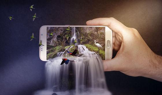 waterfalls-2987477.jpg
