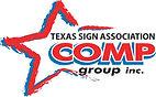 tsa_comp_group_inc.jpg
