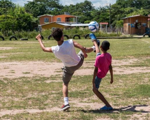 hoc-soccer-osman-2016.jpg