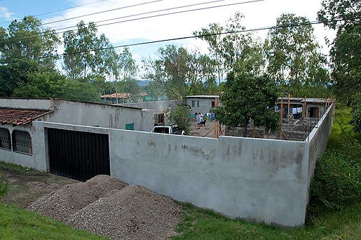 hoc-facility-2010.jpg