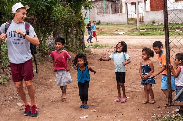 honduras-2014_ssc-42.jpg