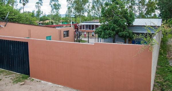 hoc-facility-2012.jpg