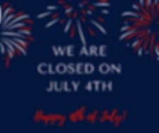 we are closed on July 4th.png