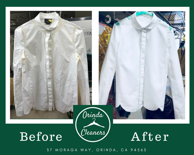 Button Up Shirt - Before and After.jpg