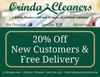 Orinda Cleaners - 20% Off 4x4 card - Updated.jpg